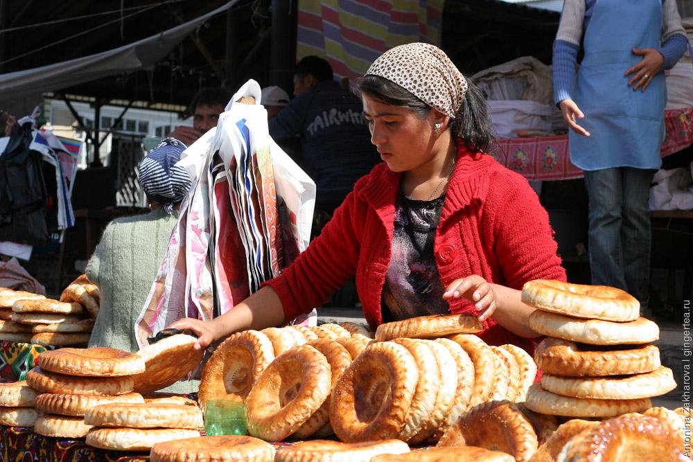 девушка из киргизия порно фото