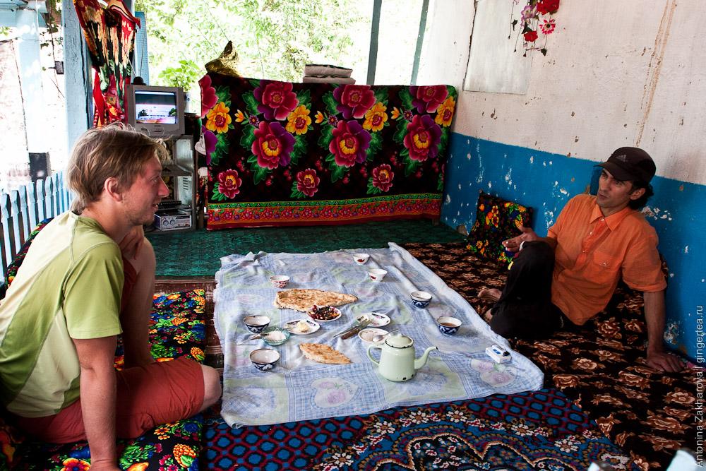 Гей рассказы с таджиками фото 668-122