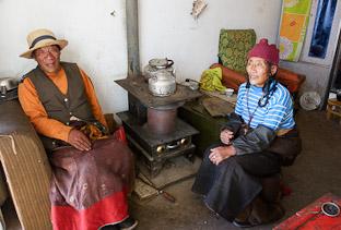 Больной зуб и традиционная тибетская медицина
