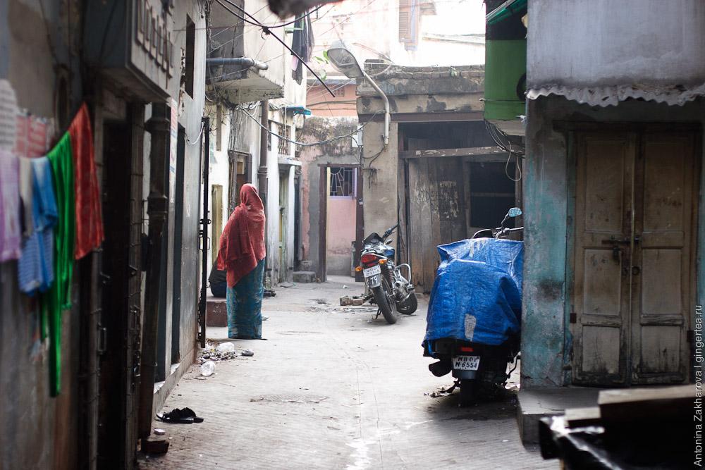 Как мы добирались из Сиккима в Гокарну через Калькутту и Мумбай
