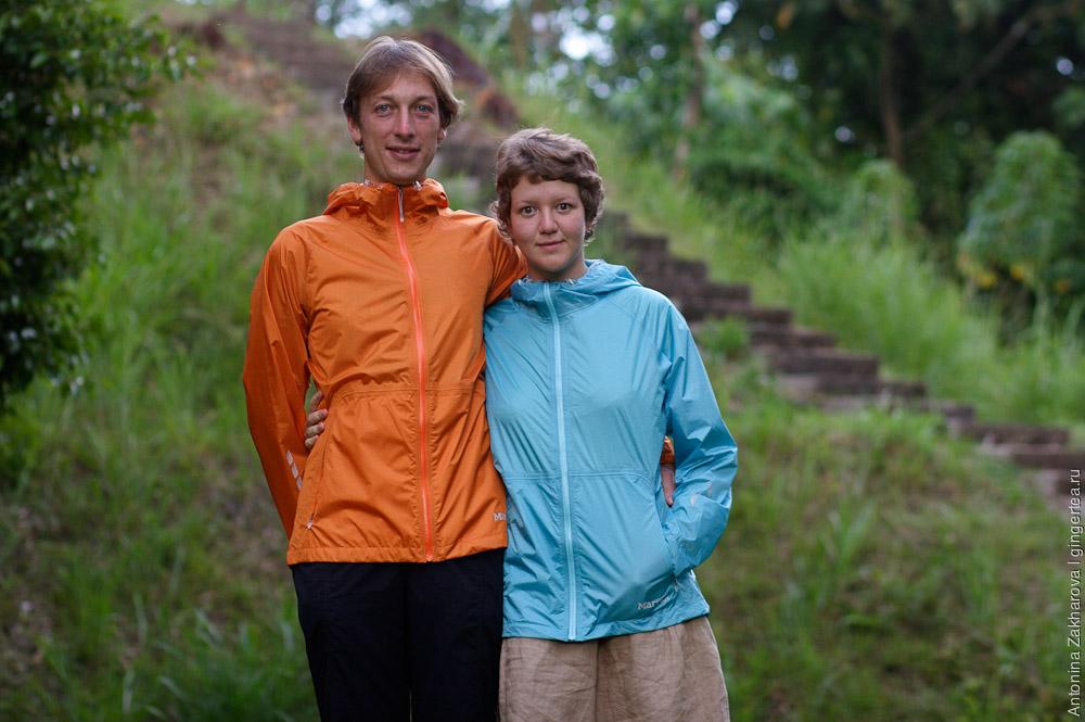 Мембранные куртки Мармот Кристаллин с мембраной 20000/20000, Waterproof jackets, Marmot Crystalline, MemBrain
