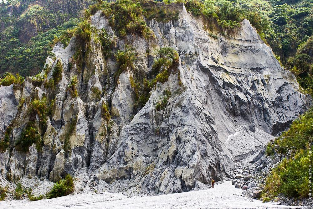 река Порак, Porak river