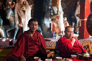 Тибет самостоятельно. Впечатление и советы: что есть, где жить и как передвигаться