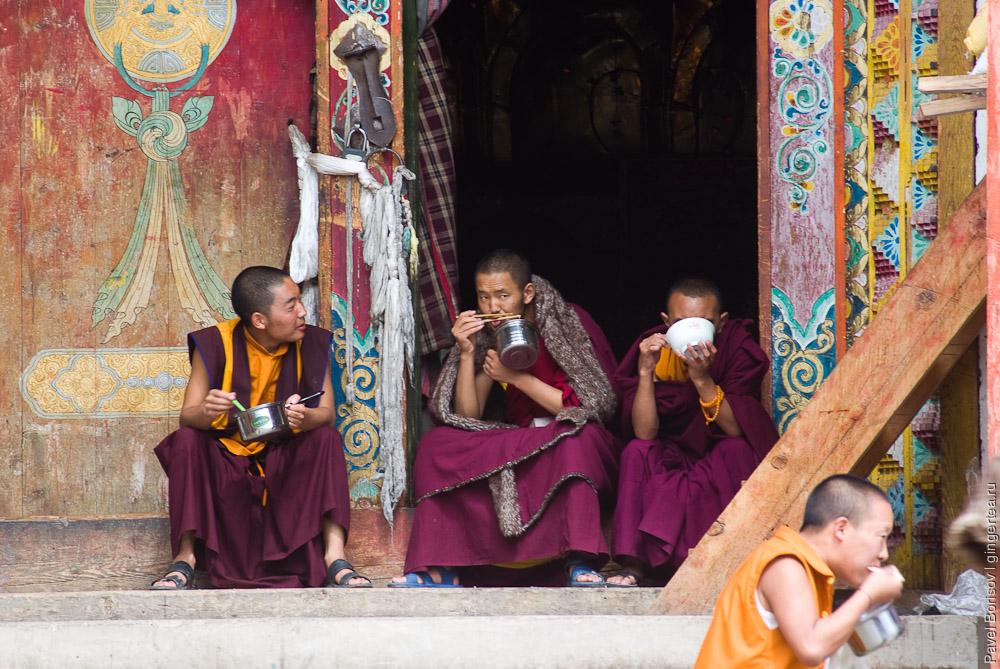 seksualnoe-zdorove-tibetskih-monahov