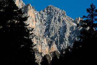 Из Батанга в горы Дашошань. Поход по южной Сычуани, часть 1