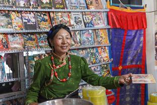 Город Цзадо и путь в тибетскую неизвестность
