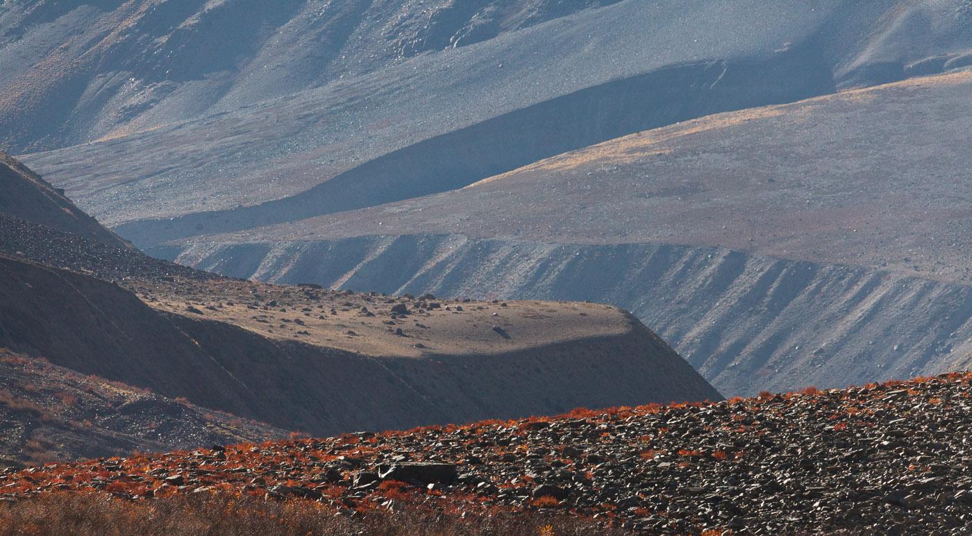 Спортивный горный поход по Индийским Гималаям