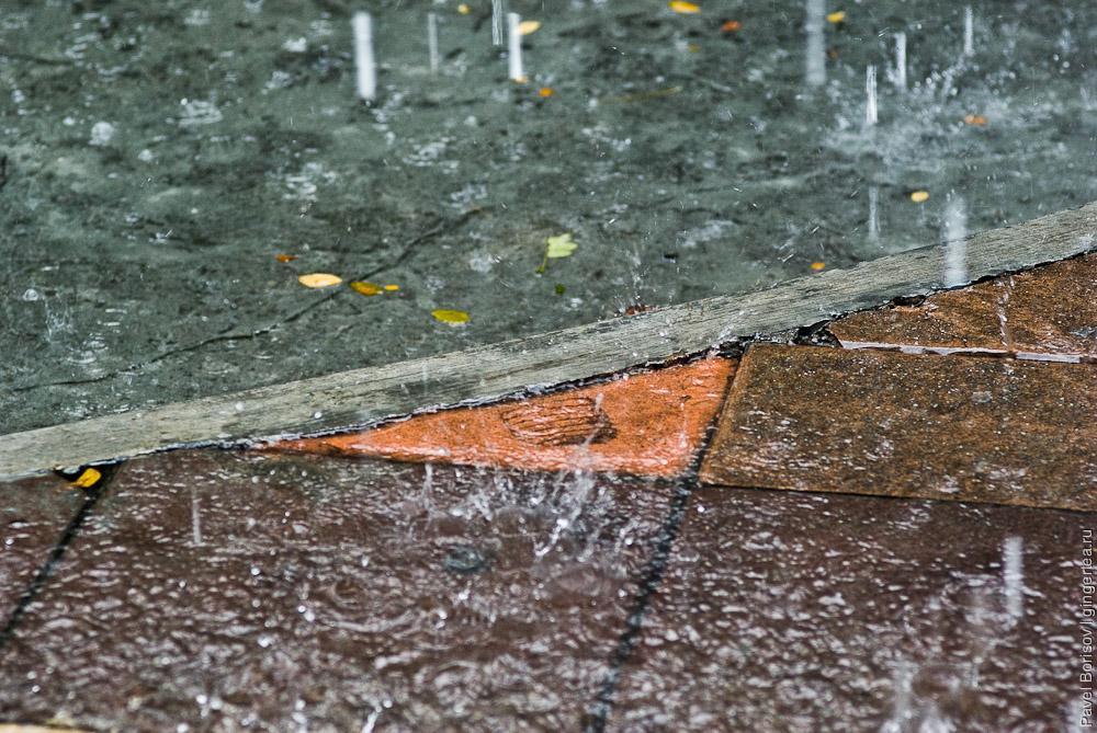 Куала Лумпур: фотографии из «грязной долины»
