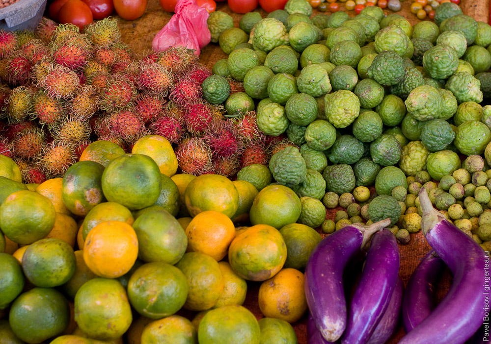 экзотические ягоды израиль показать фото задача тихоокеанского флота