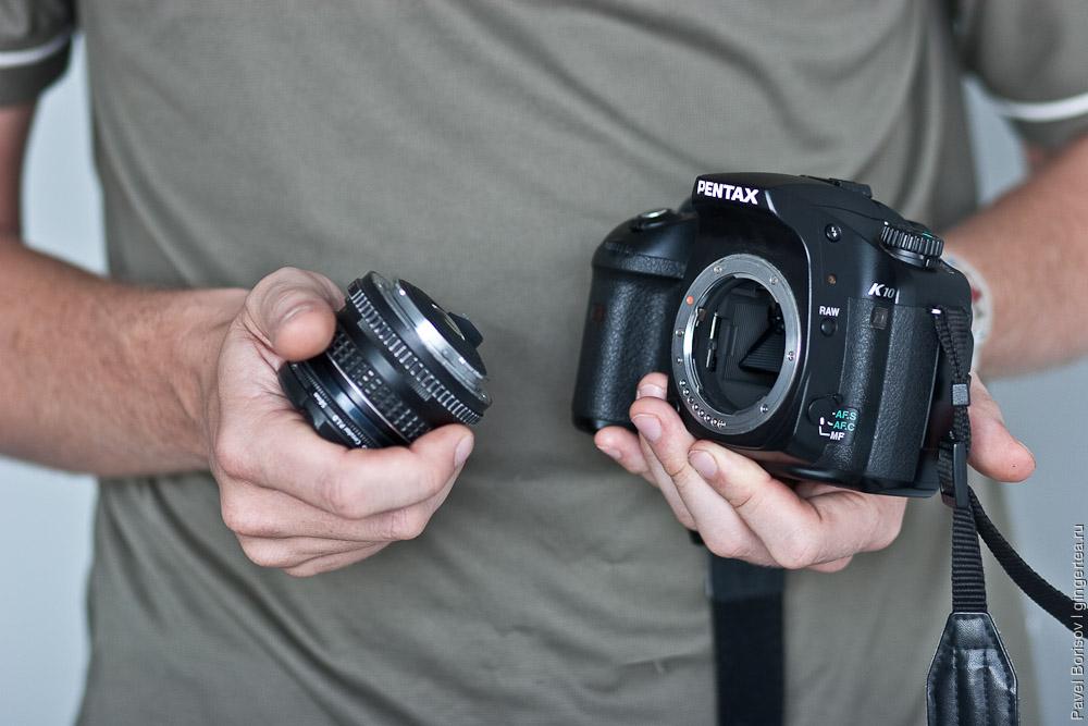 Как переключить фотоаппарат на карту памяти добрый праздник