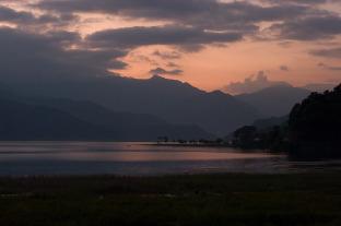 Грани Непала. Фотоподборка